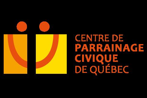 Centre de parrainage civique de Québec