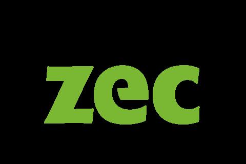 Réseau ZEC