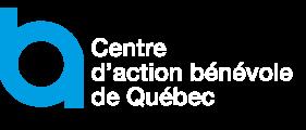 Centre d'action bénévole de Québec