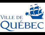 Ville Québec