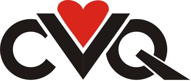 CVQ | Comité de Volontariat de Limoilou