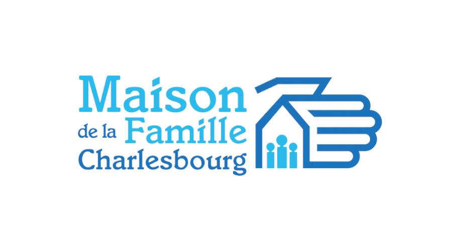 La Maison de la Famille de Charlesbourg: un chez soi accueillant pour tous!