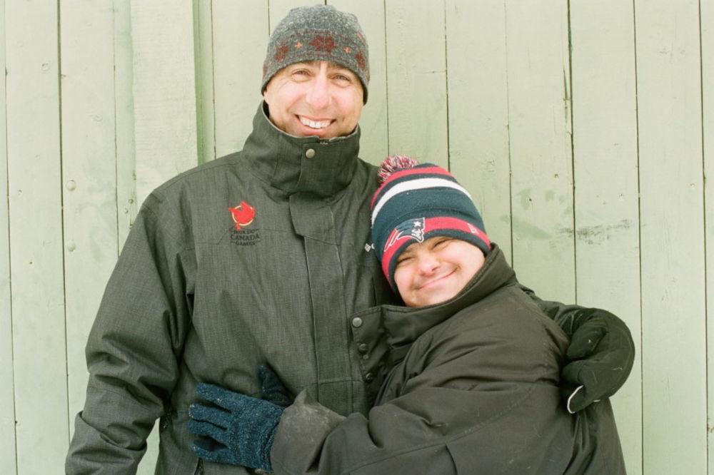 Centre de parrainage civique de Québec: comment briser l'isolement en période de distanciation?